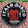 Italo Disco Legends, Vol.1