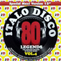 Italo Disco Legends, Vol.4