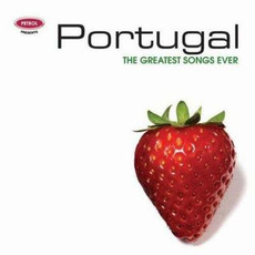 Portugal: The Greatest Songs Ever mp3 Compilation by Various Artists