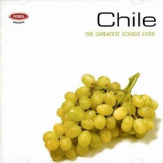 Chile: The Greatest Songs Ever mp3 Compilation by Various Artists