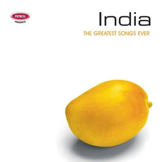 India: The Greatest Songs Ever mp3 Compilation by Various Artists