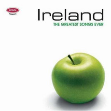 Ireland: The Greatest Songs Ever mp3 Compilation by Various Artists