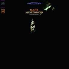 Misterioso (Recorded On Tour) (Remastered) mp3 Live by Thelonious Monk