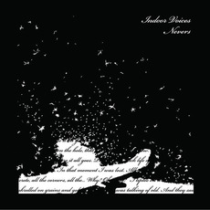 Nevers mp3 Album by Indoor Voices