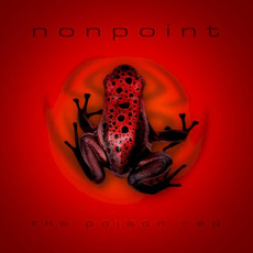 The Poison Red mp3 Album by Nonpoint