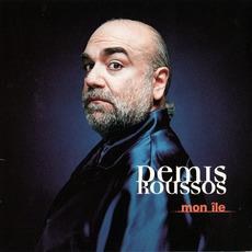 Mon île mp3 Album by Demis Roussos