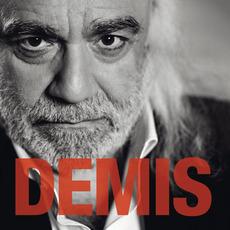 Demis mp3 Album by Demis Roussos