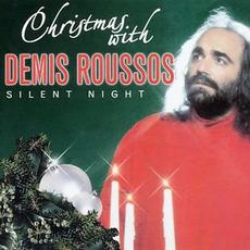 Silent Night mp3 Album by Demis Roussos