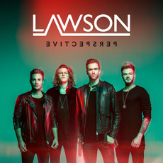Perspective mp3 Album by Lawson