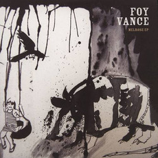 Melrose EP mp3 Album by Foy Vance