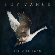 The Wild Swan mp3 Album by Foy Vance