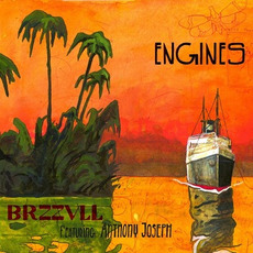 Engines mp3 Album by BRZZVLL