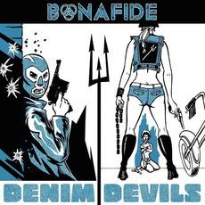 Denim Devils mp3 Album by Bonafide