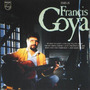 This Is Francis Goya (Re-Issue)
