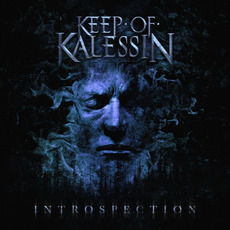 Introspection mp3 Album by Keep of Kalessin