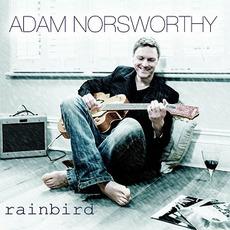 Rainbird mp3 Album by Adam Norsworthy