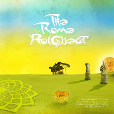 The Rome Pro(G)ject mp3 Album by The Rome Pro(G)ject