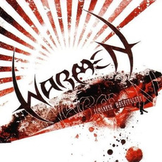 Japanese Hospitality mp3 Album by Warmen
