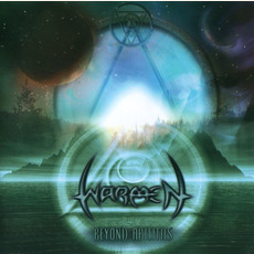 Beyond Abilities (Japanese Edition) mp3 Album by Warmen