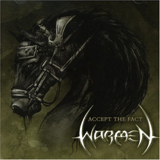 Accept the Fact (Japanese Edition) mp3 Album by Warmen