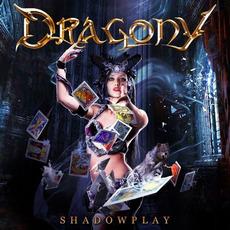 Shadowplay mp3 Album by Dragony