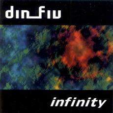 Infinity by din_fiv