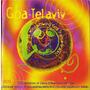Goa-Telaviv