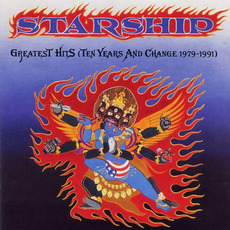 Greatest Hits (Ten Years And Change 1979-1991) mp3 Compilation by Various Artists