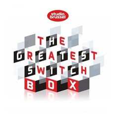 The Greatest Switch Box mp3 Compilation by Various Artists