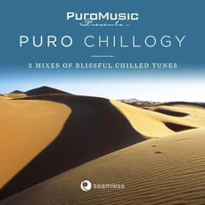 Puro Music Presents: Puro Chillogy mp3 Compilation by Various Artists