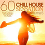Chill House Sensation, Volume 5