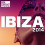 High Contrast Presents: Ibiza 2014