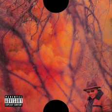 Blank Face LP mp3 Album by Schoolboy Q