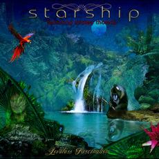 Loveless Fascination mp3 Album by Starship