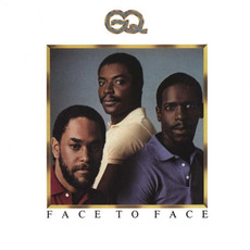 Face To Face (Remastered) mp3 Album by GQ