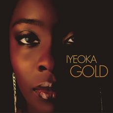 Gold by Iyeoka Okoawo