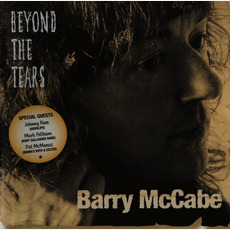 Beyond the Tears mp3 Album by Barry McCabe