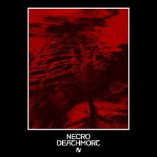 Volume.2 mp3 Album by Necro Deathmort