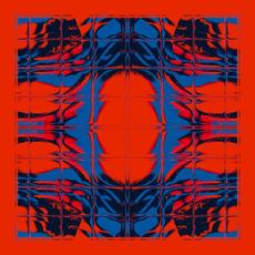 EP3 mp3 Album by Necro Deathmort