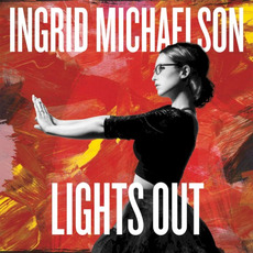 Lights Out (Deluxe Edition) mp3 Album by Ingrid Michaelson