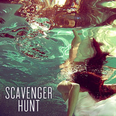 Scavenger Hunt mp3 Album by Scavenger Hunt