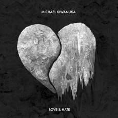 Love & Hate mp3 Album by Michael Kiwanuka
