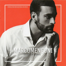 Le cose che non ho by Marco Mengoni
