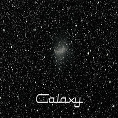 Galaxy by Jupiter-8