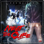 Meet the Cure