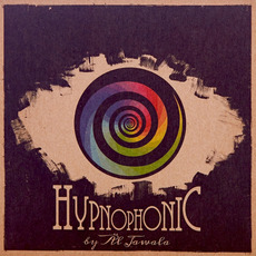 Hypnophonic mp3 Album by Äl Jawala