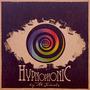 Hypnophonic