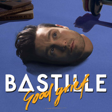 Good Grief mp3 Single by Bastille