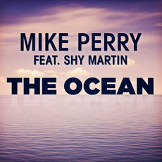 The Ocean mp3 Single by Mike Perry