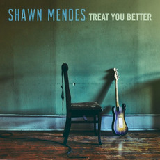 Treat You Better mp3 Single by Shawn Mendes